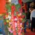 中国结论坛2011北京聚会