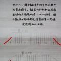 十二生肖之小牛【教程共65页】