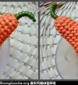蔬果集 (2012-02-28更新)
