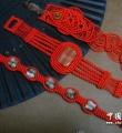 大爱红绳系列2