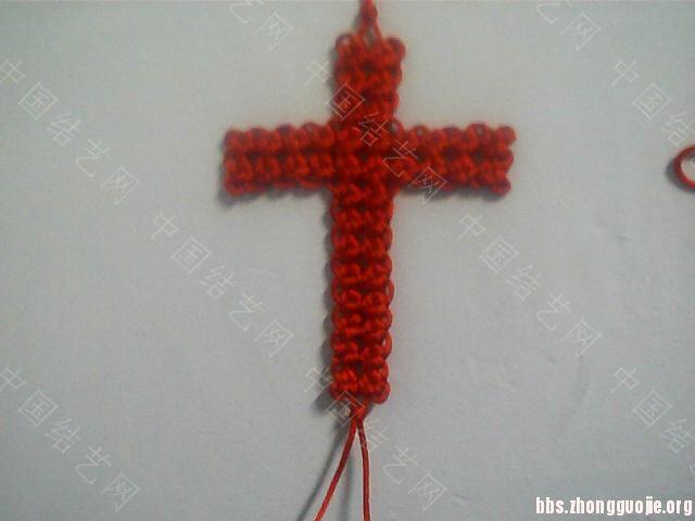 中国结论坛 冰花十字架 十字架可以随便带吗,自然冰花,冰花的形状像什么,十字架上的人是谁 作品展示 191734dzc2ic2w9pw266pd