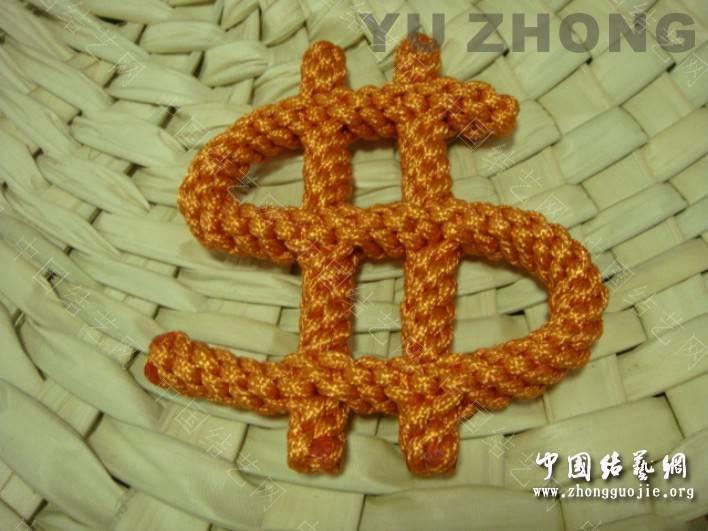 中国结论坛 無題 (20130316更新)  作品展示 1218024co0yaypqkah99ny