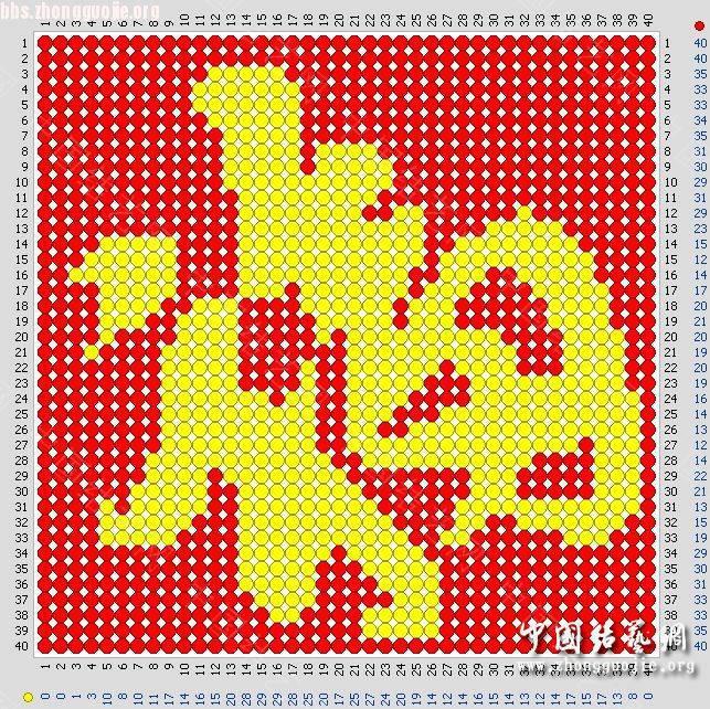 中国结论坛   图文教程区 19102362ug4h3u226s8c30