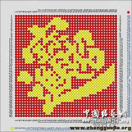 中国结论坛   图文教程区 1910330qsnz7cpppfe0fpg