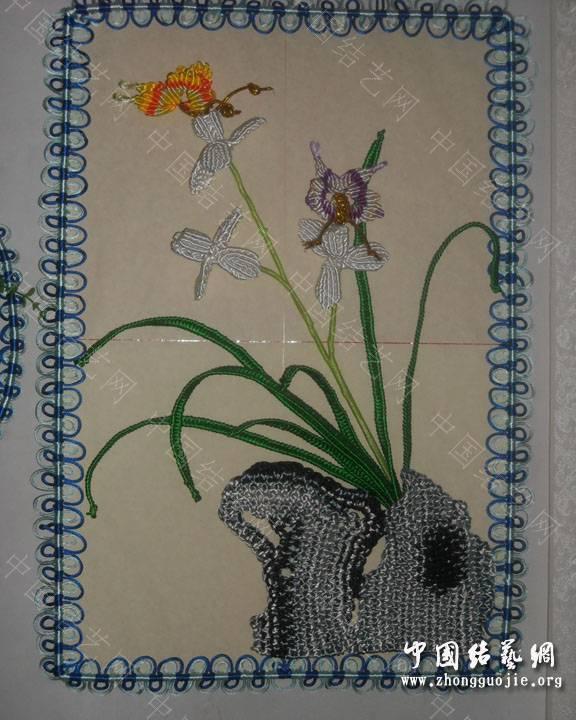 中国结论坛 兰花 兰花,兰花图片,兰花的寓意和象征,十大名贵兰花 作品展示 1734397ref7777f7d9sp29