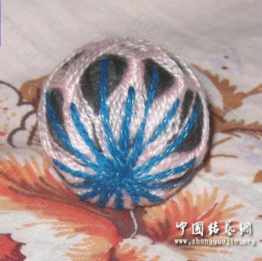 中国结论坛 模仿秀子老师做的手球 最像的模仿秀,足球手球规则,手球是什么球,模仿秀视频,手球世锦赛 作品展示 132720gm787t8e75rle33x