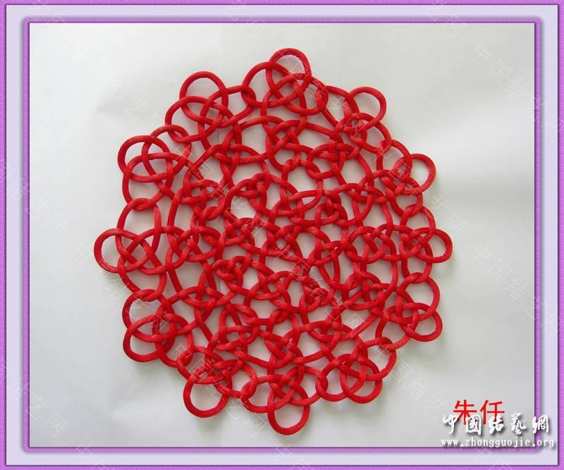 中国结论坛 还没定型的大杯垫  作品展示 175742ffmgrt9z2gcaccs4