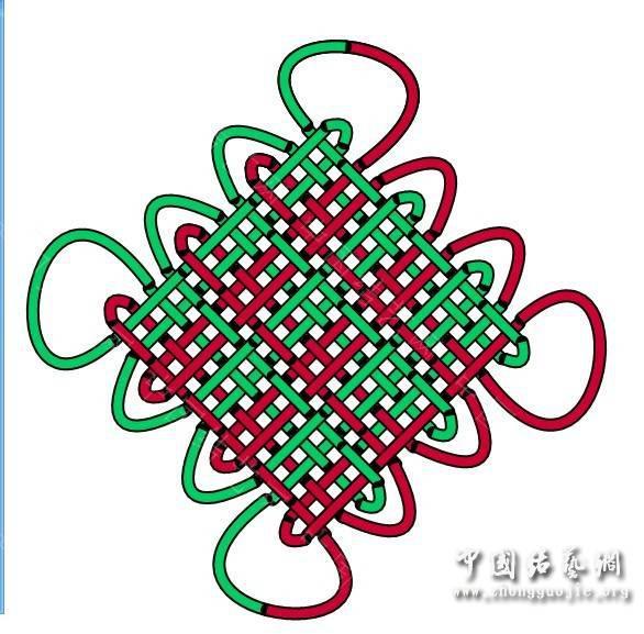 中国结论坛   走线图教程【简图专区】 202143meqbm0l907mj78qg