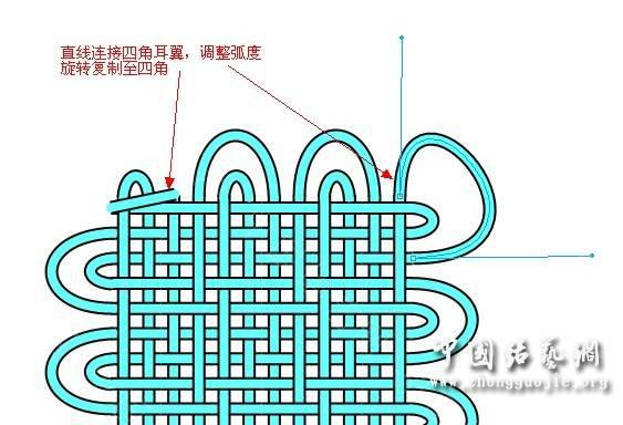 中国结论坛 绘图教程  走线图教程【简图专区】 0158297lug7qj72j2hlooh