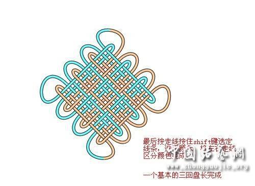 中国结论坛 绘图教程  走线图教程【简图专区】 015833rmt1tp2m2c2mphhk