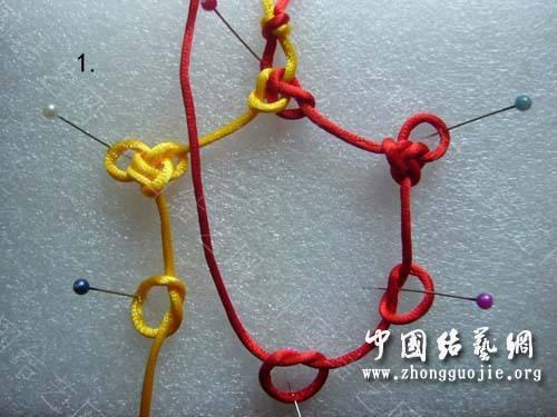 中国结论坛 冰花结口字及教程  冰花结(华瑶结)的教程与讨论区 122644fimcimkyme1l2cu6