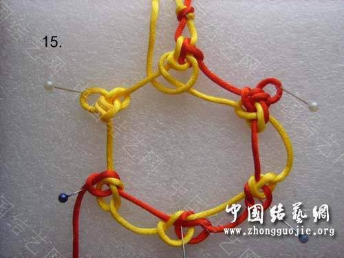 中国结论坛 冰花结口字及教程  冰花结(华瑶结)的教程与讨论区 122650d4phdrwvhj1wijj0