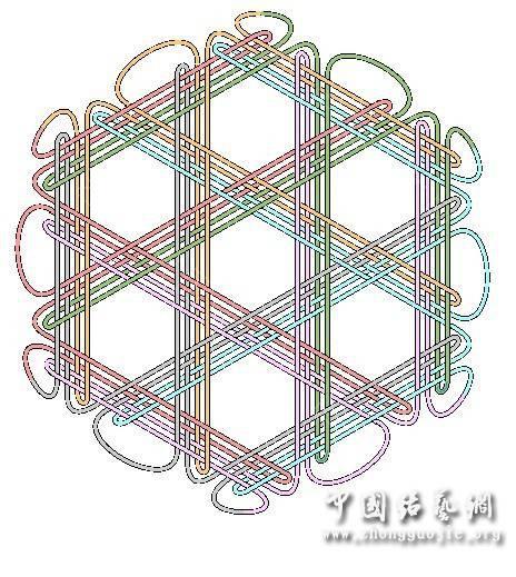 中国结论坛   走线图教程【简图专区】 143907a8f82fl82xynl6hn