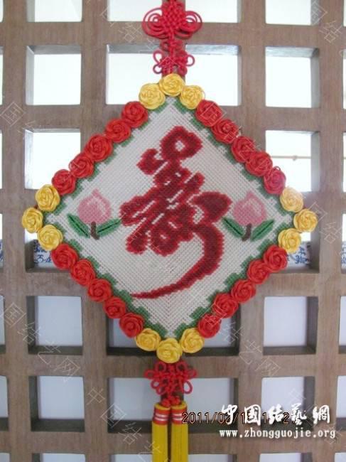中国结论坛   作品展示 224047ox4zth3gwxoztqox