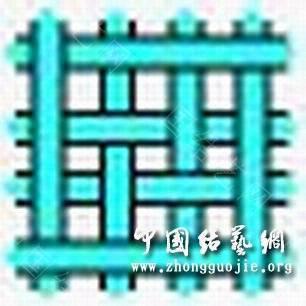 中国结论坛   走线图教程【简图专区】 140252lvlq20pl4n2wwzqz