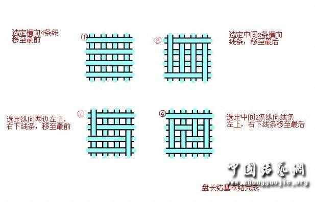 中国结论坛   走线图教程【简图专区】 1407192xh50nl0cxel9cn3