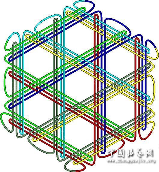 中国结论坛   走线图教程【简图专区】 220540sig7cnffiyn376w3