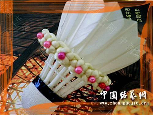 中国结论坛 最近做的手链  作品展示 172928t6p1a13xk15n3qgu