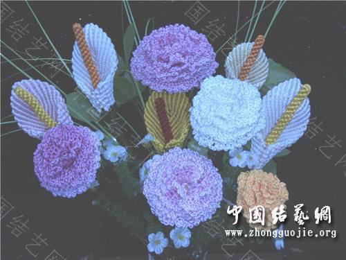 file0235_副本.jpg