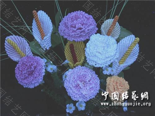 file0235_副本_副本.jpg