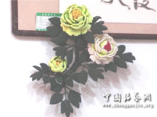 file0505_副本.jpg