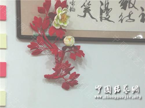 file0506_副本.jpg