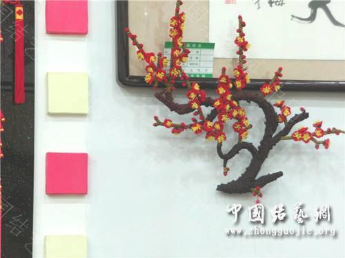 file0510_副本.jpg