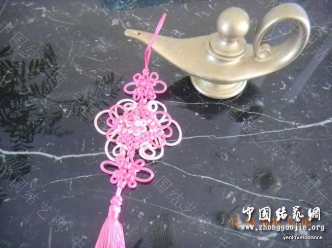 中国结论坛   走线图教程【简图专区】 213501ycm4t1ptgpevrrga