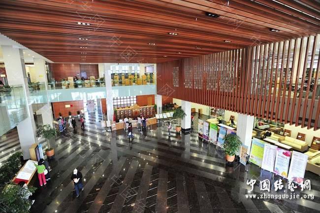 中国结论坛 好消息,杭州聚会有了固定的好地方了。  结艺网各地联谊会 1651260sqhc2xk02p2kkzc