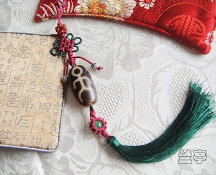 中国结论坛 盘长耳翼绕线练习 盘长,绕线,练习 兰亭结艺 143445pw8d87o8k8kwowv8
