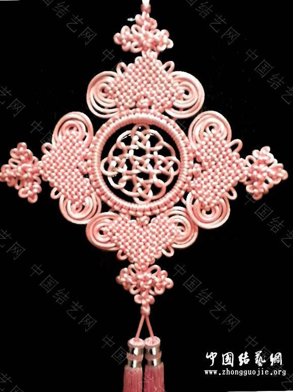 中国结论坛 跟着坛里的老师学姐妹花 跟着,老师,学姐,姐妹,姐妹花 作品展示 134042j9aeeuhwx7bta225