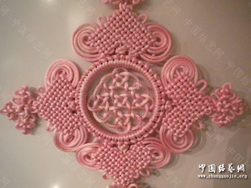 中国结论坛 跟着坛里的老师学姐妹花 跟着,老师,学姐,姐妹,姐妹花 作品展示 134117hv38ffh6vgimnrfc