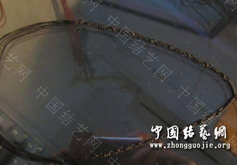 中国结论坛 项链绳集合 编项链绳子的方法视频,各种项链绳的编法图解,编项链绳子的方法图解,怎么编项链挂坠绳视频,用绳子编项链怎么编 作品展示 200914t89s2bz9iebnlb2o