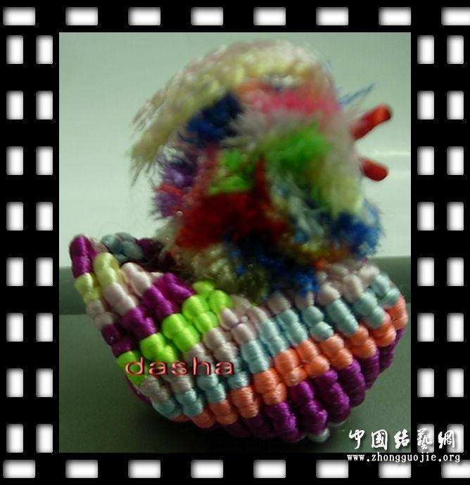 中国结论坛   立体绳结教程与交流区 112252d8ydm4z5ffbm919f