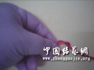 中国结论坛 双耳横双联结  基本结-新手入门必看 170630casbzhs4dtc29x60