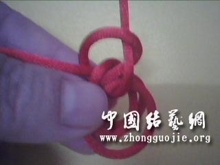 中国结论坛 双耳横双联结  基本结-新手入门必看 170632phzh68c3pr3hh5h5