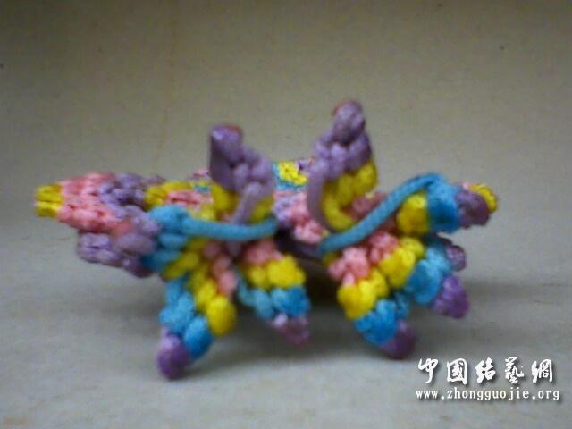 中国结论坛 自己改编的猫头鹰  作品展示 090821iihy852rithezre5