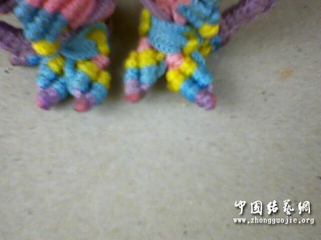 中国结论坛 自己改编的猫头鹰  作品展示 090825dpahe2dsu02a2sua