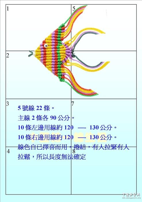 中国结论坛 熱帶魚   教程  一线生机-杨朝宗专栏 1702370mx82wetp2vezn8n
