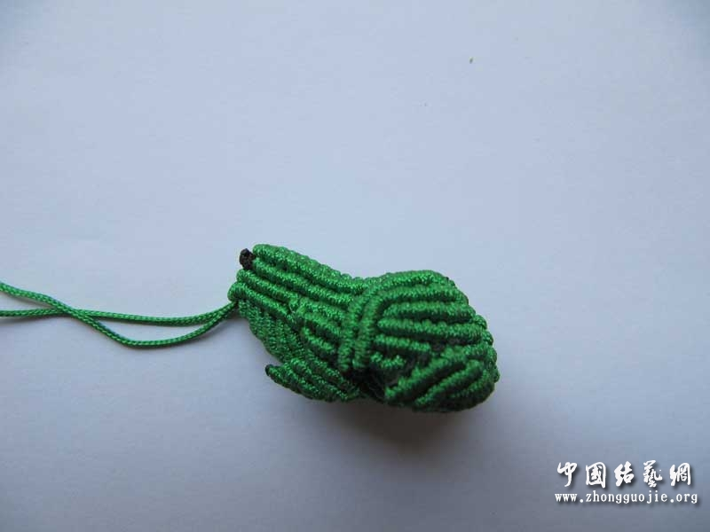 中国结论坛 用玉线编的青蛙 编手链用玉线还是蜡线,编项链用股线还是玉线,编手链用玉线还是股线,编手绳用玉线还是股线 作品展示 073654q1oxn6vx8qrwrxnv