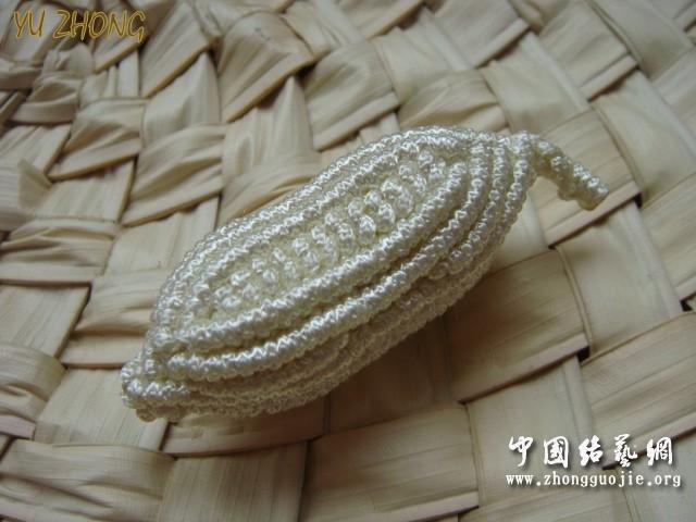 中国结论坛 蔬果集 (2012-02-28更新)  立体绳结教程与交流区 181019qkezk3vkkykeuqk6
