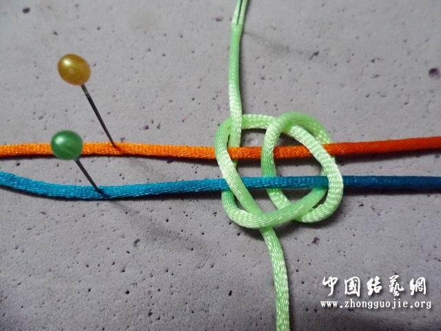 中国结论坛 轴线冰花编法1  冰花结(华瑶结)的教程与讨论区 005350dlvr2llwv2dznru2