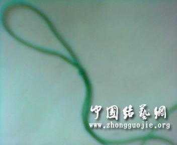 中国结论坛 新版小金鱼  立体绳结教程与交流区 214520lkhyh3f4b2ogm9yc