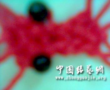 中国结论坛 新版小金鱼  立体绳结教程与交流区 214726wwbb0whw4646wzr0
