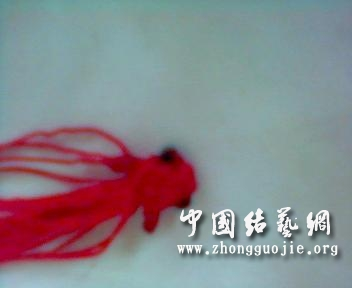 中国结论坛 新版小金鱼  立体绳结教程与交流区 214732w96w11whax9oombn