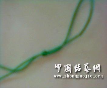 中国结论坛 新版小金鱼  立体绳结教程与交流区 214738lgl5xp3lz76y6ky7