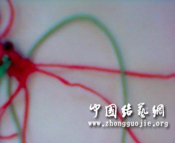 中国结论坛 新版小金鱼  立体绳结教程与交流区 214944ab693tybyvw9toh6