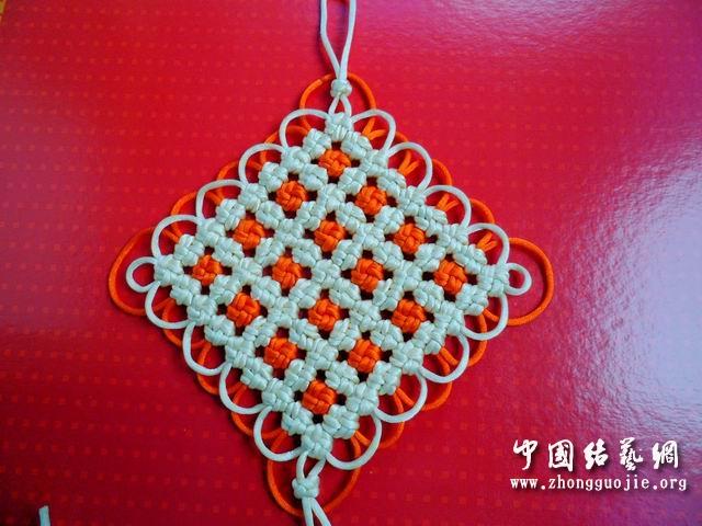 中国结论坛 9*9套色冰花  作品展示 18175412a2gj2611uj26qq