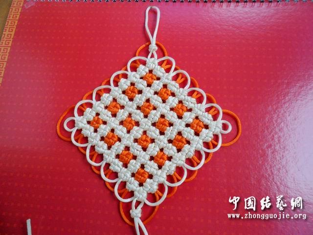 中国结论坛 9*9套色冰花  作品展示 181756r11glxegtn5156eg