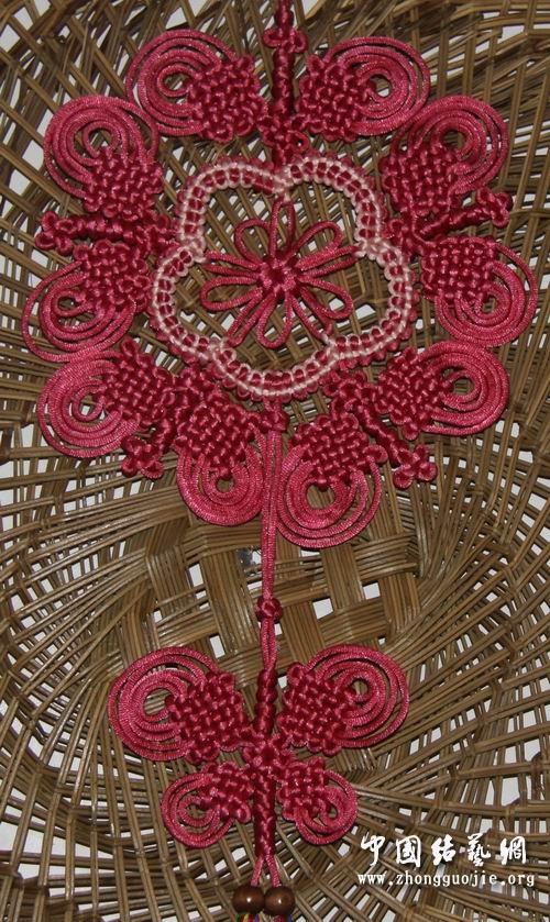 中国结论坛 石头徒手完成杨老师的《蝶恋》作品 石头熊的全部作品,石头造型手工作品,石头创意作品,石头作品,石头画水果作品 作品展示 053835lxyy9muaruxg533l